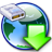 Download Multiple Web Files Software