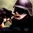 Korea: SWAT Mission