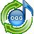 Eviosoft OGG Converter