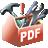 Tracker Software PDF-Tools