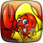 Masque IGT Slots Lucky Larry's Lobstermania