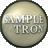 SampleTron