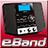 eBand Song List Editor