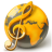 Creevity Mp3 Cover Downloader