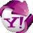Chat Translator for YahooMessenger