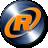 MP3 Remix Player Standalone