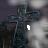 Cemetery Warrior