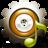 iCoolsoft Total Media Converter