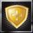 acdONE Antivirus + Total Security