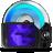 iMacsoft DVD to Mobile Phone Converter