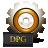 iCoolsoft DPG Converter