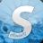 Ashampoo Slideshow Studio Elements