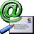 A-PDF AutoMail