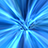 Animated Wallpaper - Space Wormhole 3D