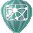 Corel Website Creator X6