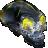 Sandra Fleming Chronicles - The Crystal Skull