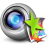 ASUS LifeFrame