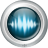 Cisco Unified Personal Communicator
