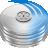 Diskeeper Pro Premier