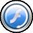 Free Flash to AVI Converter