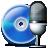3herosoft Audio Encoder