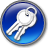 Citrix Password Manager