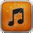 Viscom Store Voice Changer