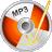 Magic MP3 CD Burner