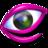 Magic Video Surveillance