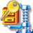 Vodusoft ZIP Password Recovery