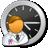 Vista User Time Manager