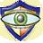 EyeShield
