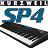Kurzweil SP4 Sound Editor