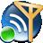 Intel PROSetWireless WiMAX Software