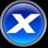 Citrix XenServer Conversion Manager