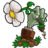 Plants vs Zombies GOTY
