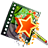 MOVAVI EnhanceMovie