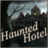 Haunted Hotel - Charles Dexter Ward Collectors Edition