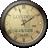 London Time Clock