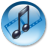 Any Video-Audio Converter