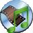 Power Audio Video DVD Converter