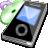Plato DVD to iPod Converter