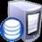 File Sync Backup