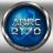 Anno - A.R.R.C.