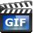 Free GIF Animator