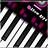 ButtonBass Dubstep Piano