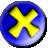 Microsoft DirectX SDK