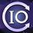 Agilent IO Libraries Suite