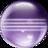 IBM Rational Developer for System z