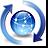 VirtualLabels Download - Version